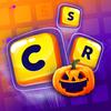 CodyCross иконка