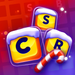 Download CodyCross: Crossword Puzzles 1.31.0 Apk for Android