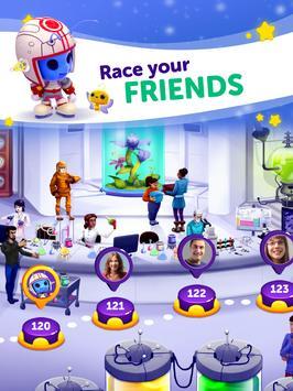 CodyCross screenshot 9