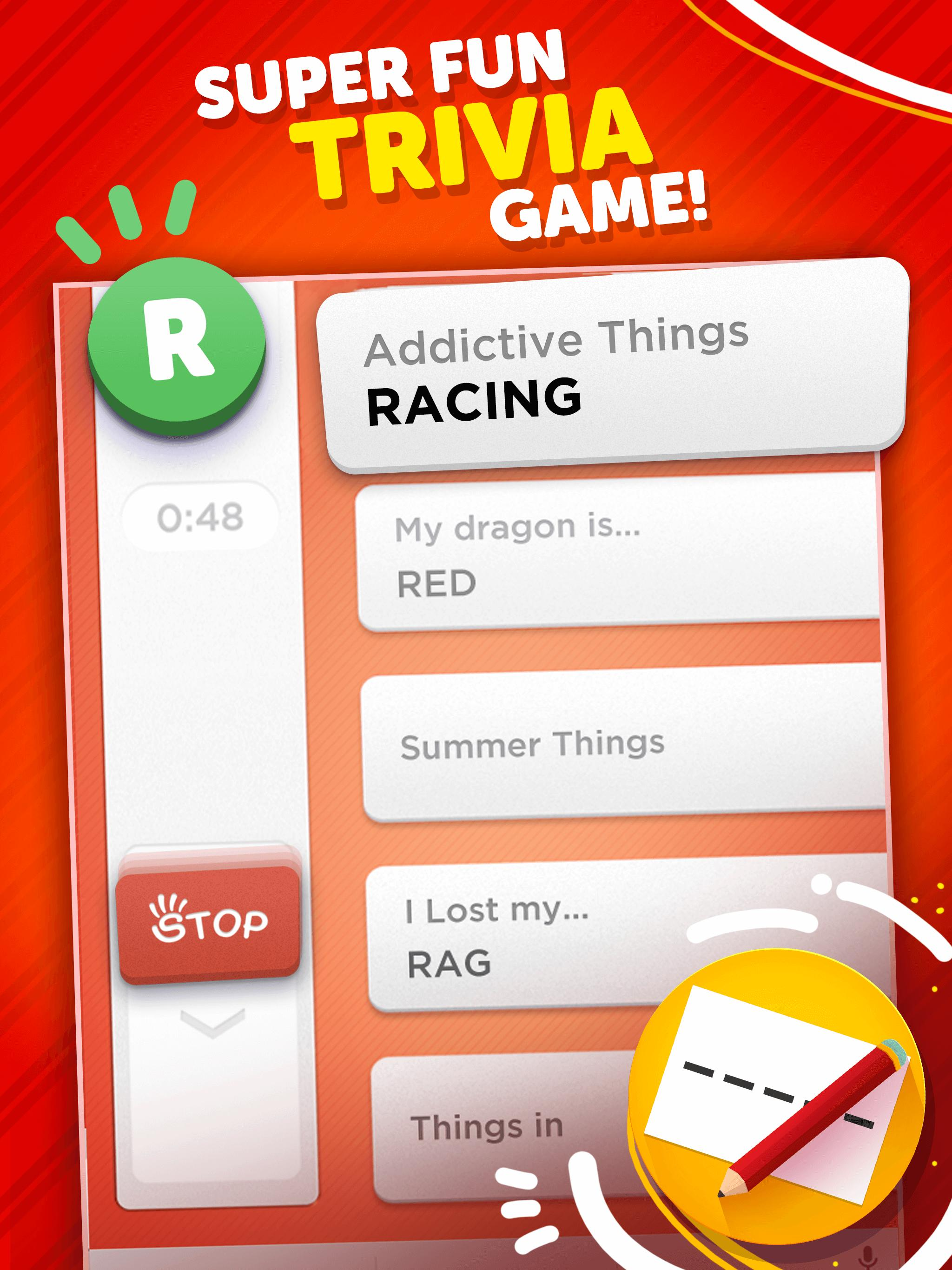 Stop for Android - APK Download