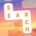 Word Lanes Search: Wortsuche APK