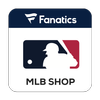 Fanatics MLB 图标