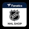 Fanatics NHL biểu tượng