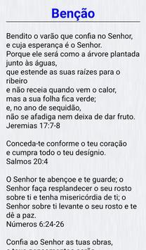 Temas Bíblicos para Pregar poster