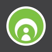 FanBridge Fan Collector icon