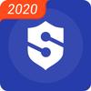 Fancy Security - Antivirus, Virus Cleaner, Booster-icoon