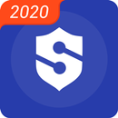 Antivirus, Virus Cleaner, Booster - Fancy Security APK Android