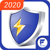 Antivirus, Virus Cleaner, Booster - Fancy Security v2.1.3 (Premium) (Unlocked) (All Versions) (11.90 MB)