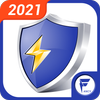 Antivirus, Virus Cleaner, Booster - Fancy Security simgesi