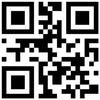 QR code reader extreme-icoon