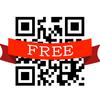 Считыватель QR-кода / Сканер QR-кода иконка