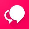 Stranger Chat - Random Chat, Anonymous Chat APK