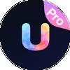 FancyU pro - Instant Meetup through Video chat! APK