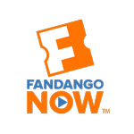 FandangoNOW for Android TV-APK