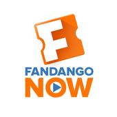 FandangoNOW आइकन