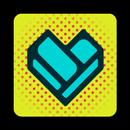 FANDOM – Videos, News, and Reviews APK