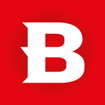 D&D Beyond Player Tools - mobile character sheets APK