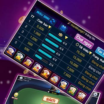 fang 69 Club screenshot 1