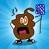 McAdams the Poop icon