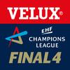 VELUX EHF FINAL4-icoon