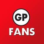 GPFans - F1 nieuws & statistieken-APK