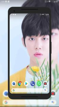 TXT - TOMORROW X TOGETHER Wallpaper screenshot 3
