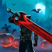 Shadow Knight: Deathly Adventure RPG v1.1.343 (Modded)