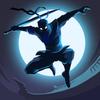 Shadow Knight иконка