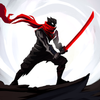 デスリーアドベンチャー RPG:シャドウナイト アイコン