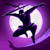 Shadow Knight Premium: Phiêu lưu tử thần biểu tượng
