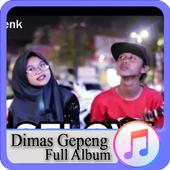 Dimas Gepenk New Album 2019 icon