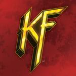 KeyForge: Master Vault APK