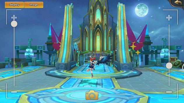 Fantasy Legend Ekran Görüntüsü 19