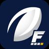 Fantasy Football My Playbook иконка