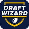 Fantasy Football Draft Wizard иконка