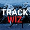 TrackWiz - Horse Racing Betting Tips & Tools ikona