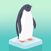 Penguin Isle أيقونة