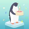 Isla Pingüino icono