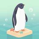 Penguin Isle aplikacja