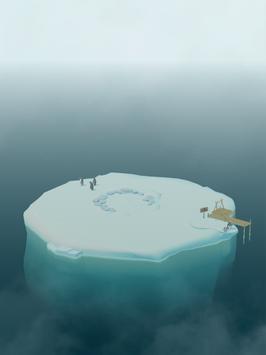 Penguin Isle تصوير الشاشة 14