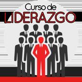 Curso de Liderazgo-icoon