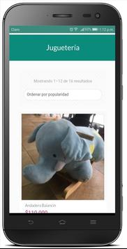 Onta Bebé Papitos For Android Apk Download