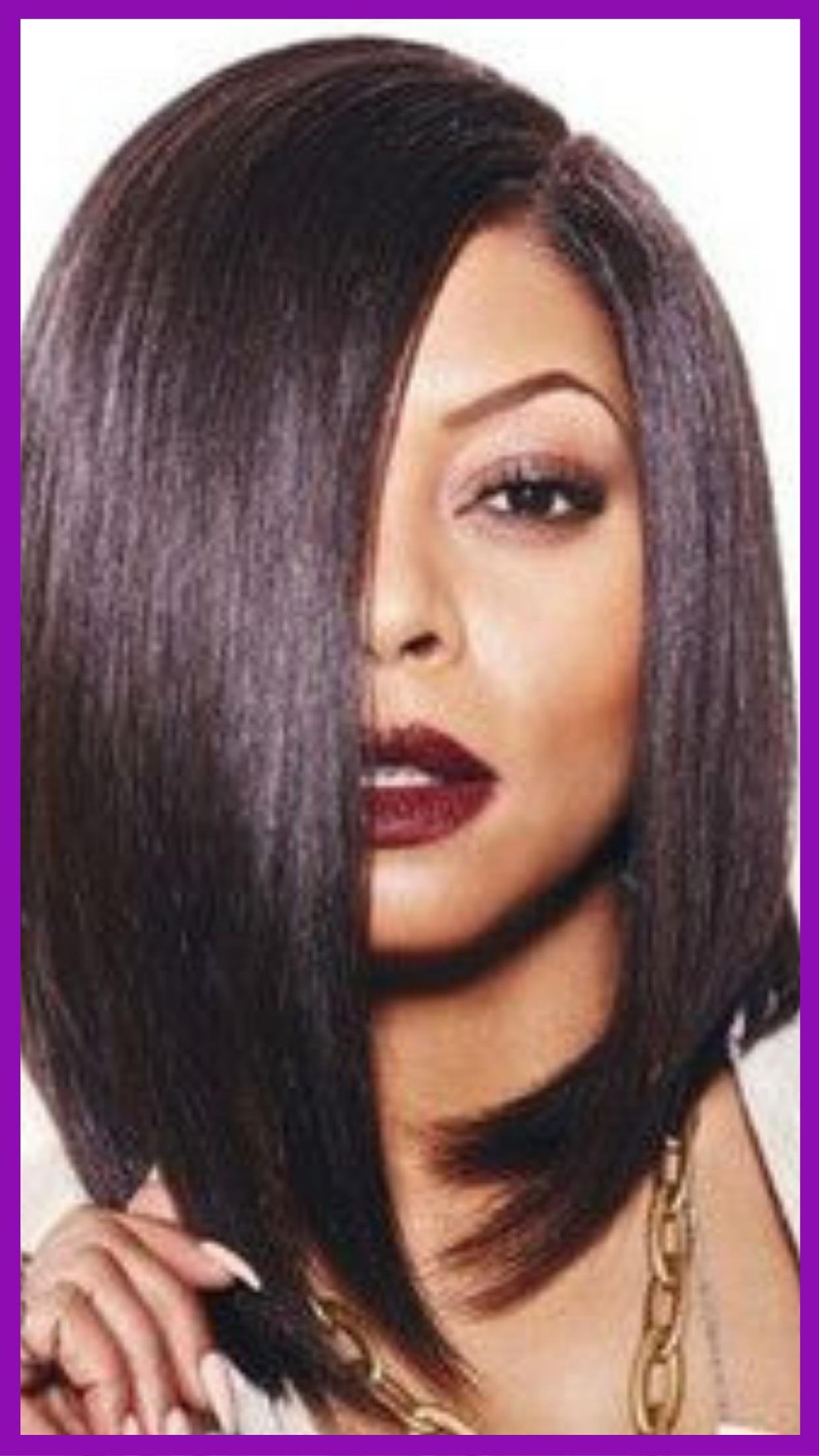 Bob Hairstyles for Black Women 15 Offline for Android   APK ...