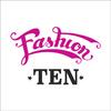 Fashion Ten simgesi