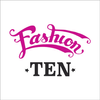 ikon Fashion Ten