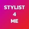 Stylist4me simgesi