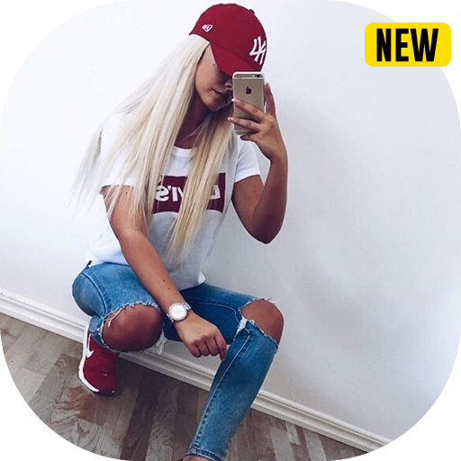 Teen Outfit Ideas - Best Fashion for girls 💖