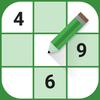 Sudoku icône