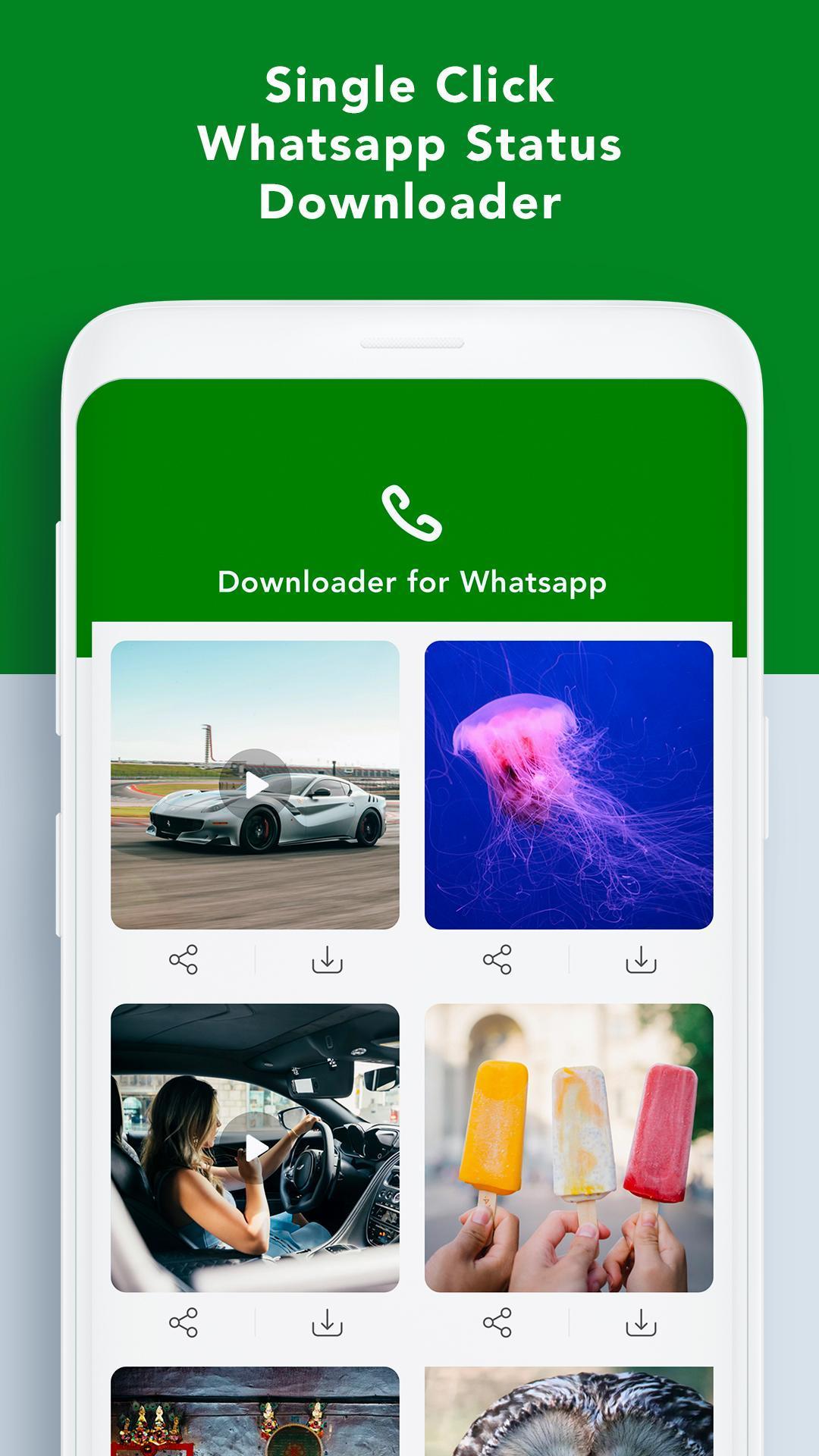 fast video downloader 2020  free downloader app for
