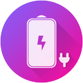 Fast Battery Charger & Saver